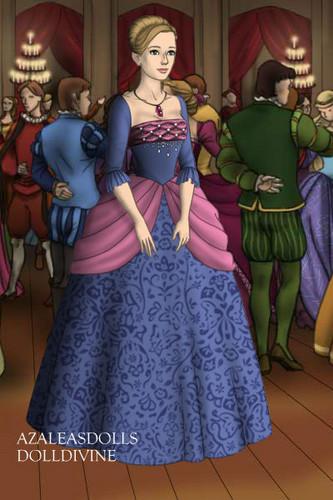 Rosella
