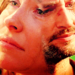 S&K 20in20 alternates - kate-and-sawyer icon
