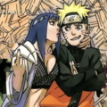 SO. CLOSE. - naruhina photo