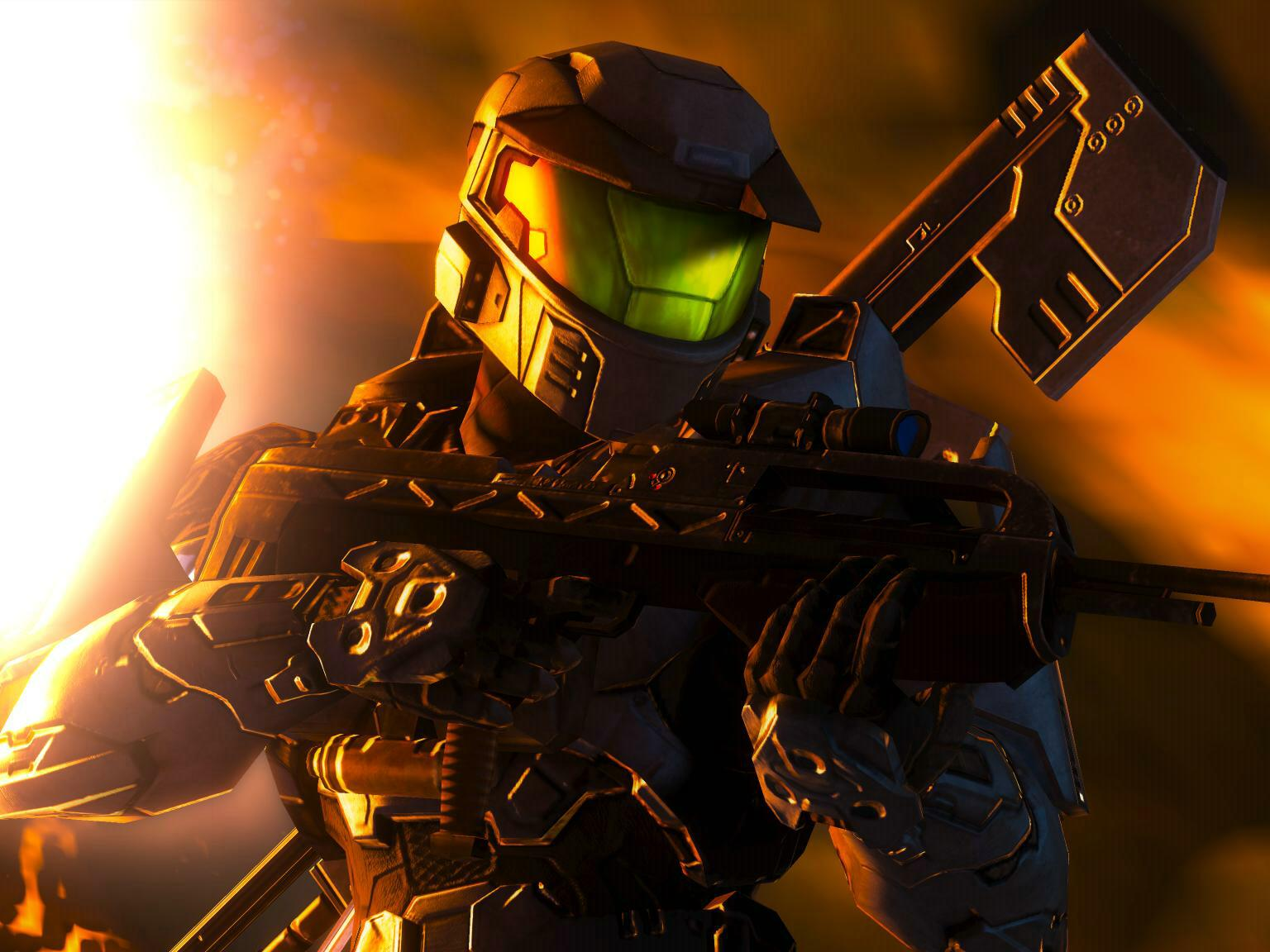 Chibi Halo 2 ODSTs 139856630 moreover 498914464943889260 in addition Halo3UserContentDetails furthermore Halo Re together with Didact. on odst in cartoon