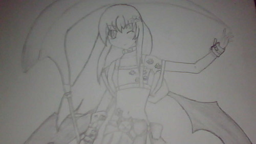 Sakura Miyakawa (Dress up)