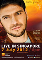 Sami-Yusuf-Poster.jpg - sami-yusuf photo