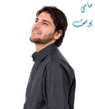 Sami Yusuf.jpg - sami-yusuf photo