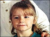 Sarah Evelyn Isobel Payne (13 October 1991 – c. 1 July 2000)