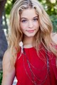 Sasha Pieterse - pretty-little-liars-tv-show photo
