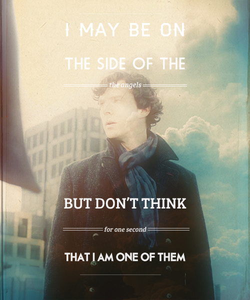 Sherlock Holmes Quotes Wallpaper Sherlock holmes