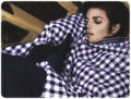 Sleeping Beauty - michael-jackson photo