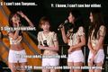Snsd funny