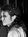 Special for you BAD era fans - michael-jackson photo