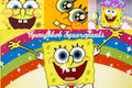 Spongebob - spongebob-squarepants fan art