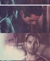 Stiles Derek