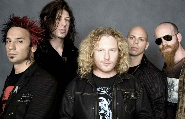 stone sour images stone sour wallpaper and background photos 31517834