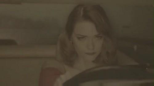 Summertime Sadness [Music Video]
