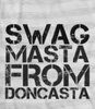 Swag masta for Doncasta - louis-tomlinson Icon