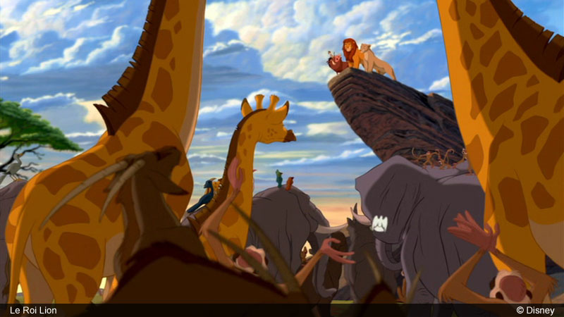 El taller de MeGustaElAnime - Página 4 TLK-screenshots-the-lion-king-31584150-800-450