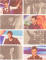 Taylor at TCA's - taylor-lautner fan art