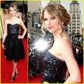 Taylor's new hair - tay_contests photo