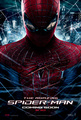 The Amazing Spider-Man - the-amazing-spider-man-2012 photo