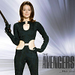 The Avengers ...the sexy one (icon)