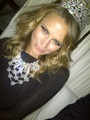The Birthday Girl- SVS - shantel-vansanten photo