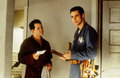 The Cable Guy - jim-carrey photo