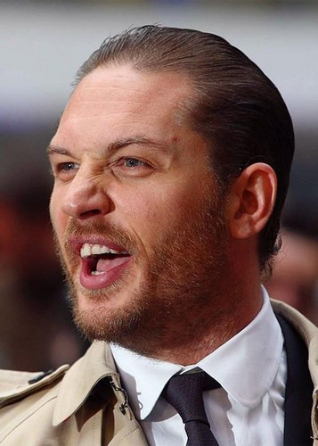 Tom Hardy images The Dark Knight Rises London Premiere 18.7.2012 wallpaper and background photos