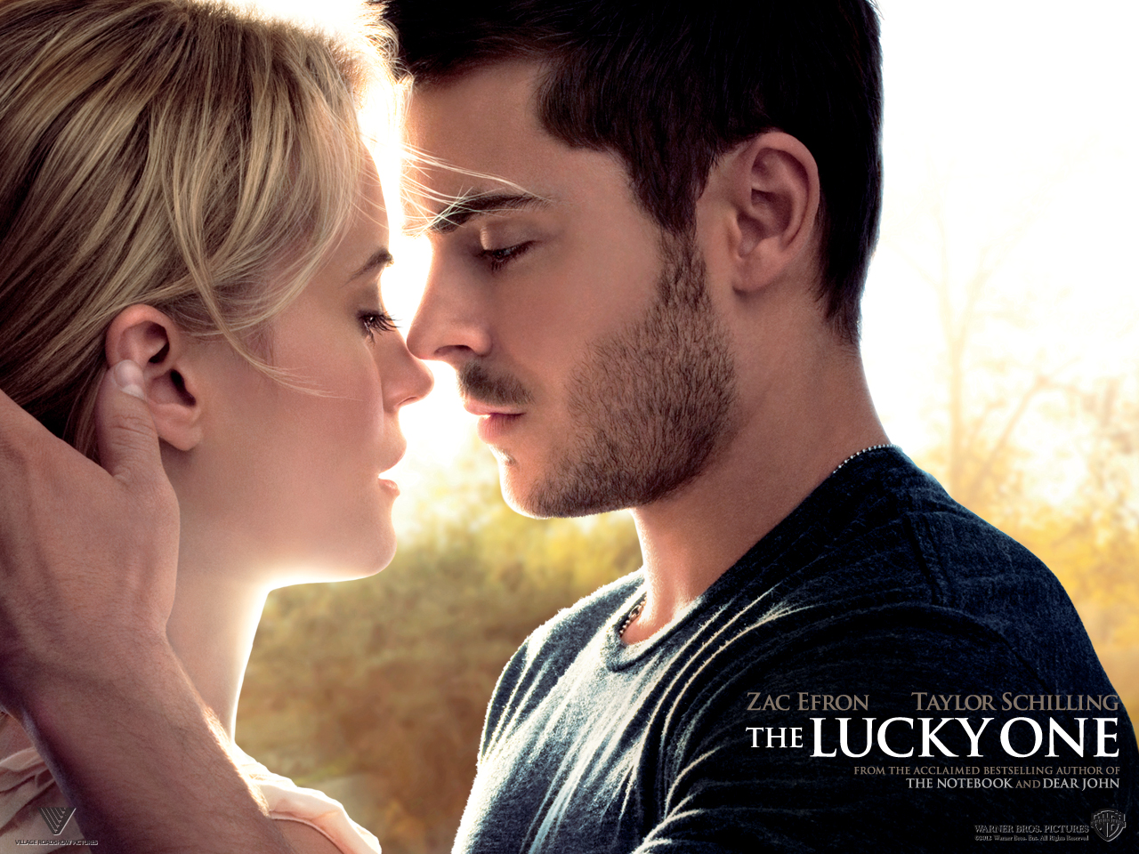 nicholas sparks the lucky one The lucky one has 293,425 ratings and 9,625 reviews kate said: damn, i really can't understand why i even started reading sparks in the first place thi.