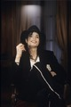 The Man Of My Dreams - michael-jackson photo