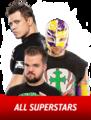 The Miz on WWEShop.com