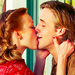 The Notebook♥ - the-notebook icon