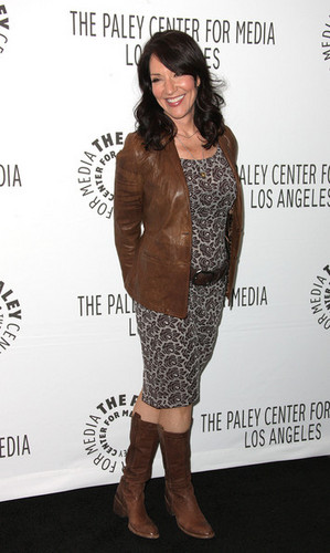 "The Paley Center For Media's PaleyFest 2012 Honoring ""Sons Of Anarchy"""