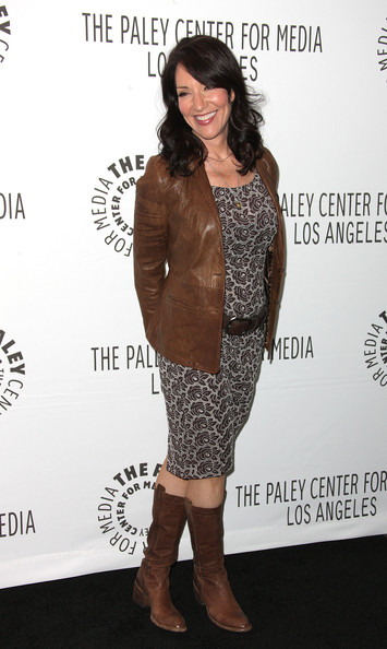 """The Paley Center For Media's PaleyFest 2012 Honoring """"Sons Of Anarchy"""""""