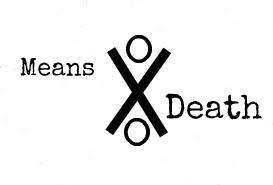 The Symbols