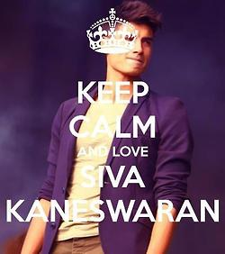 The Wanted keep calm and pag-ibig ........