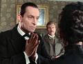 The loverly Jeremy - jeremy-brett photo