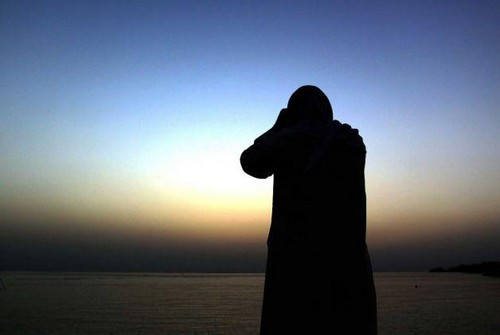 The start of Ramadaan 2012 - Around The World - islam Photo