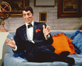 This much - dean-martin photo