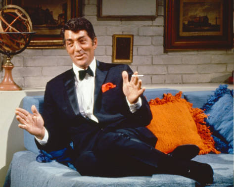 Dean Martin Обои containing a business suit, a dress suit, and a suit entitled This much