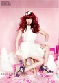 Tiffany for