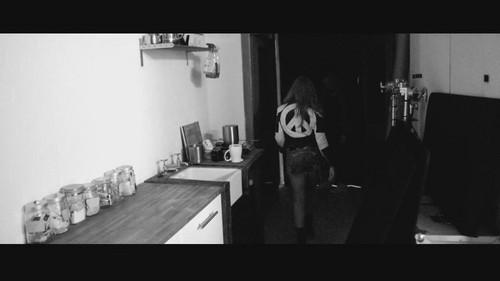 Timebomb [Music Video]