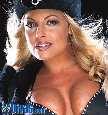 trish stratus i just want youtrish stratus wwe, trish stratus 2016, trish stratus 2000, trish stratus theme, trish stratus 2014, trish stratus wiki, trish stratus wallpaper, trish stratus i just want you, trish stratus yoga, trish stratus cagematch, trish stratus wwe instagram, trish stratus and john cena, trish stratus polish, trish stratus titantron 2006, trish stratus best moments, trish stratus psd dreams, trish stratus vs molly holly, trish stratus muscles, trish stratus 2015, trish stratus youtube
