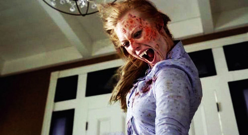 True Blood 5