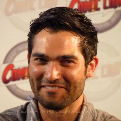 Tyler Hoechlin wallpaper entitled Tyler Hoechlin