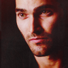 Tyler Hoechlin picha probably containing a portrait entitled Tyler (tw)