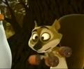 Urm.... are you ok Fred? O.O