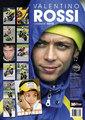 Valentino Rossi calendar 2008