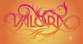 Valora Banner