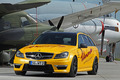 WIMMER RS MERCEDES - BENZ C63 AMG  - mercedes-benz photo