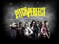 pitch-perfect - Wallpaper wallpaper