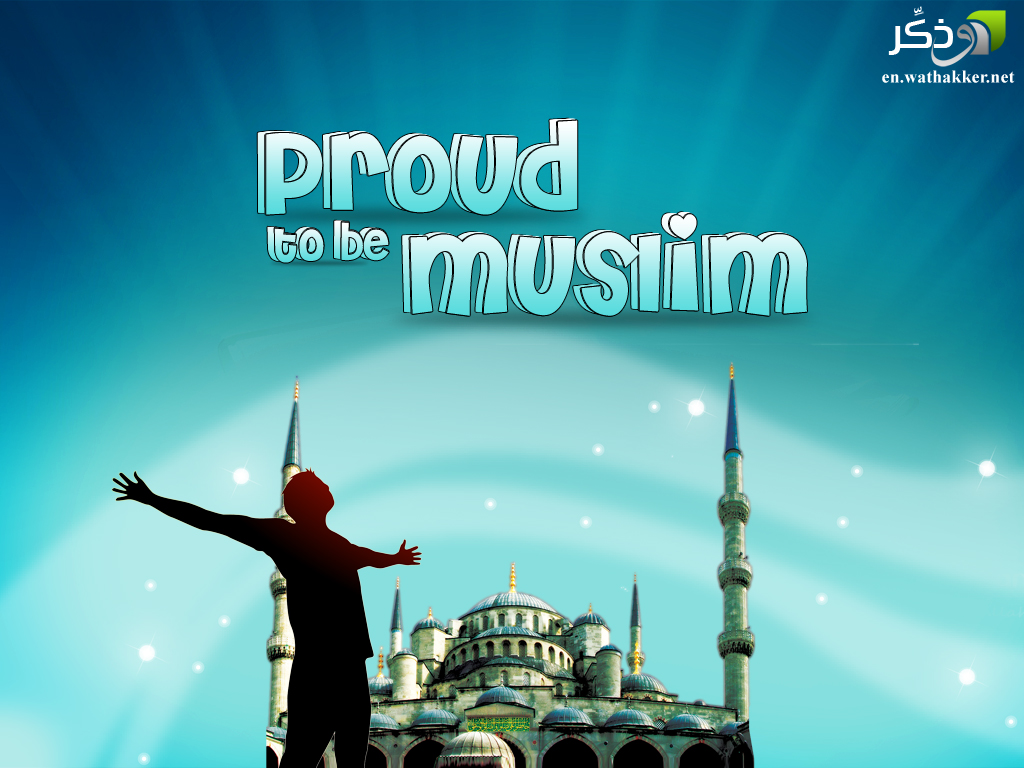 http://images5.fanpop.com/image/photos/31500000/We-are-proud-proud-to-be-muslim-31528611-1024-768.jpg